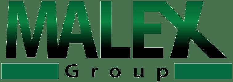 MALEX GROUP