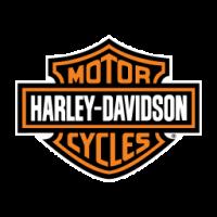 kisspng-logo-harley-davidson-vector-graphics-clip-art-font-orc-logo-vector-free-download-seelogo-net-5b69a9659cdde9.7365714715336513016425
