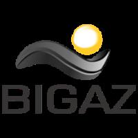 logo_bigaz