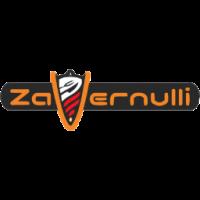 zavernulli-removebg-preview