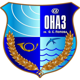 onat-logo-removebg-preview
