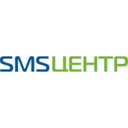 smsc_logo