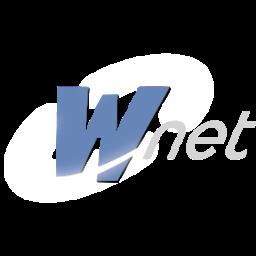 wnet_logo2
